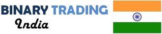 Binary Trading India